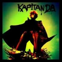 Purchase Kapitan DA - Kapitan Da
