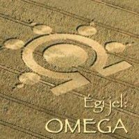 Purchase Omega - Égi jel