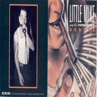 Purchase Little Mike & the Tornadoes - Payday