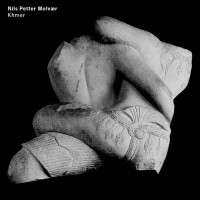 Purchase Nils Petter Molvaer - Khmer