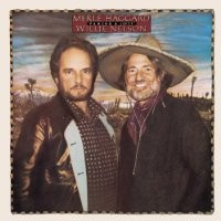 Purchase Willie Nelson - Pancho & Lefty