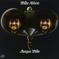 Purchase Willie Nelson - Shotgun Willie