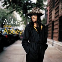 Purchase Abbey Lincoln - Sings Abbey