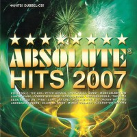 Purchase VA - Absolute Hits 2007 cd1