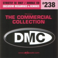 Purchase VA - DMC Commercial Collection Issu