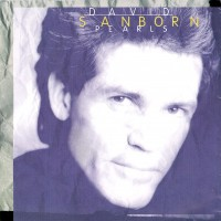 Purchase David Sanborn - Pearls