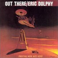 Purchase Eric Dolphy - Out There