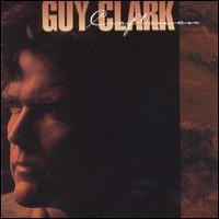 Purchase Guy Clark - Craftsman - Disc 1