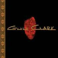 Purchase Guy Clark - The Dark