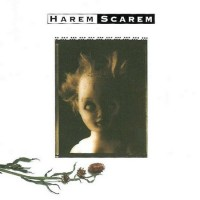 Purchase Harem Scarem - Harem Scarem