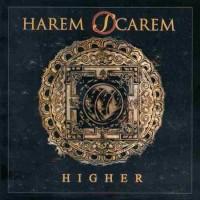 Purchase Harem Scarem - Higher