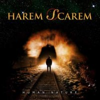Purchase Harem Scarem - Human Nature