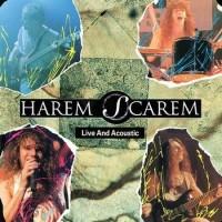 Purchase Harem Scarem - Live and Acoustic