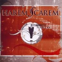 Purchase Harem Scarem - Overload