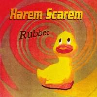 Purchase Harem Scarem - Rubber