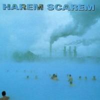 Purchase Harem Scarem - Voice Of Reason