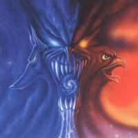 Purchase Gamma Ray - Heading For Tomorrow