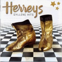 Purchase Herreys - Gyllene Hits
