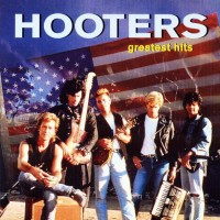 Purchase The Hooters - Greatest Hits