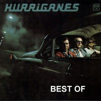 Purchase Hurriganes - Best Of