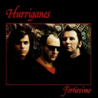 Purchase Hurriganes - Fortissimo