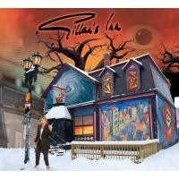 Purchase Ian Gillan - Gillan's Inn