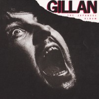 Purchase Gillan - Gillan
