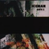 Purchase Iceman - GATE I