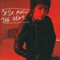 Purchase Jesse Malin - The Heat