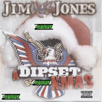 Purchase VA - A Dipset Christmas