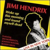 Purchase Jimi Hendrix - Woke Up This Morning