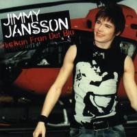 Purchase Jimmy Jansson - Flickan från det blå