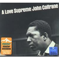 Purchase John Coltrane - A Love Supreme [Deluxe Edition] [Disc2]