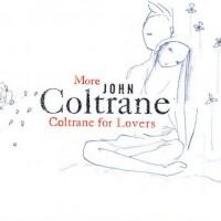 Purchase John Coltrane - Coltrane For Lovers