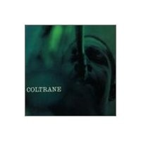 Purchase John Coltrane - Coltrane