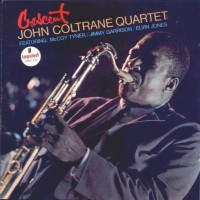 Purchase John Coltrane - Crescent
