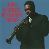 Purchase John Coltrane - My Favorite Things