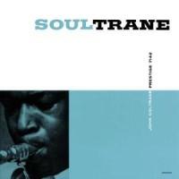 Purchase John Coltrane - Soultrane