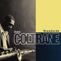 Purchase John Coltrane - Standards