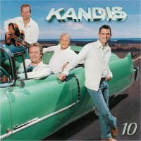 Purchase Kandis - Kandis 10