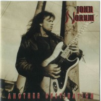 Purchase Norum, John - Another Destination