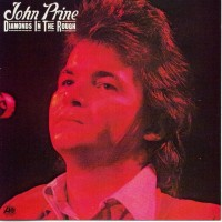 Purchase John Prine - Diamonds In The Rough (Vinyl)