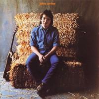 Purchase John Prine - John Prine (Vinyl)