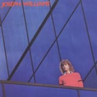 Purchase Joseph Williams - Joseph Williams