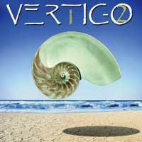 Purchase Vertigo - II