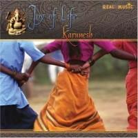 Purchase Karunesh - Joy of Life