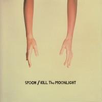 Purchase Spoon - Kill The Moonlight