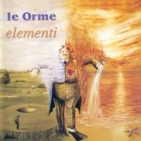Purchase Le Orme - Elementi