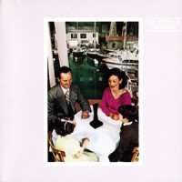 Purchase Led Zeppelin - Presence (Reissued 1988)