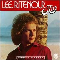 Purchase Lee Ritenour - Rio